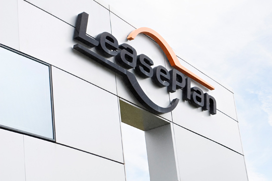 Half-year 2016 results: LeasePlan maintains momentum whilst investing for the future