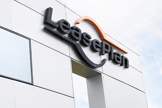 Új tulajdonosi kézben a LeasePlan Corporation nemzetközi flottakezelő vállalat