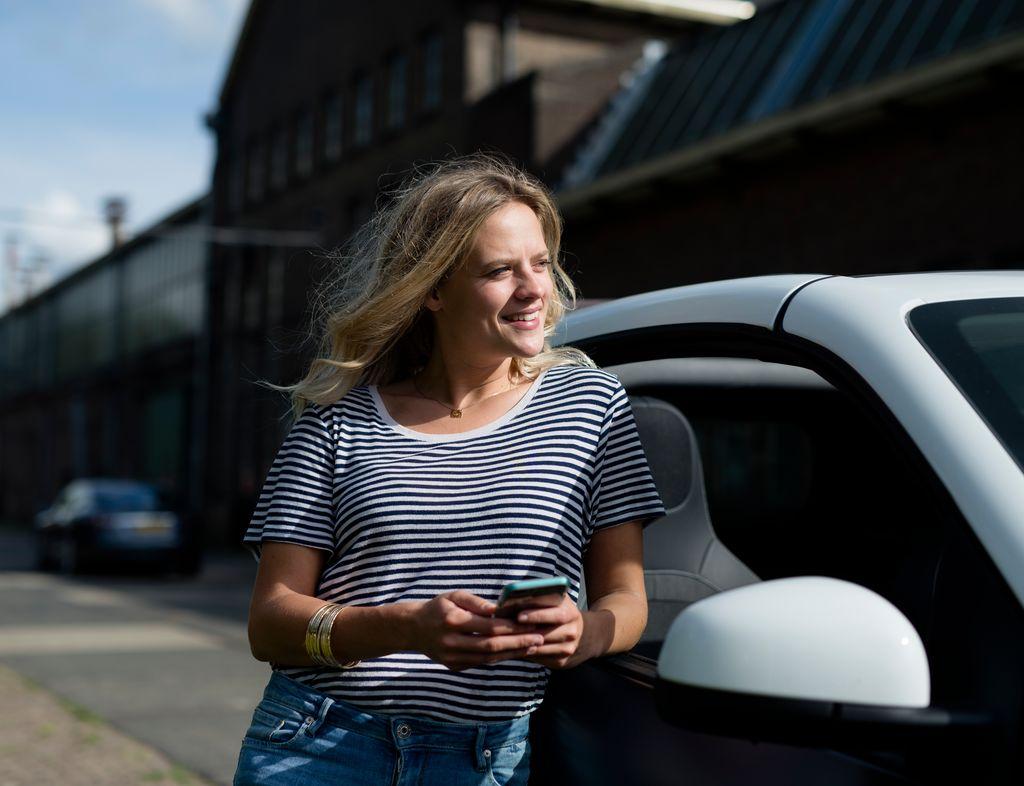 App tippek autóval nyaralóknak